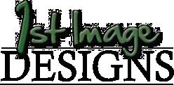 shapeimage-logo